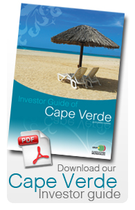 Ivestor  guide of Cape Verde